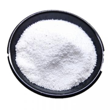Algaecide Benzalkonium Chloride/ Alkyl Dimethyl Benzyl Ammonium Chloride with Good Quality and Low Price