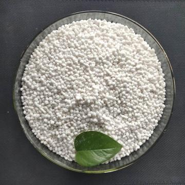 China Manufacturer with Good Quality and Low Price Dioctyl Dimethyl Ammonium Chloride (DDAC) ; CAS No 5538-94-3
