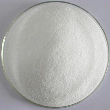Ammonium Chloride Min 99.5% High Quality Nh4cl