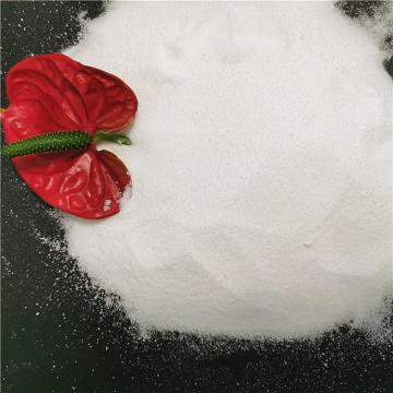 High Quality Ammonium Chloride with Best Price