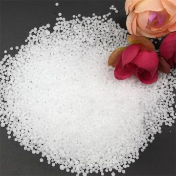 Bb Fertilzier, Urea Resin Coat Slow Release, Color Urea