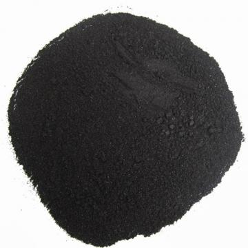 Sea Kelp Extract Fertilizer Powder Make Plant Bigger