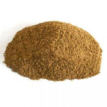 Fish Amino Acid Fertilizer on Sales