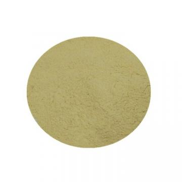 Organic Liquid Fish Fertilizer Price Form China Supplier
