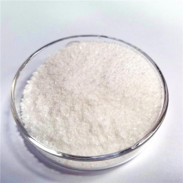 Industrial Grade Ammonium Chloride 99.5% Amcl White Powder