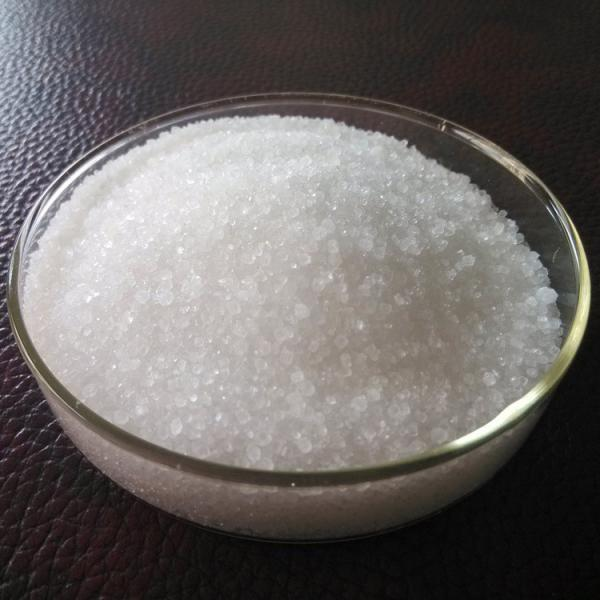 High Quality Agriculture Grade Ammonium Sulphate 21% N