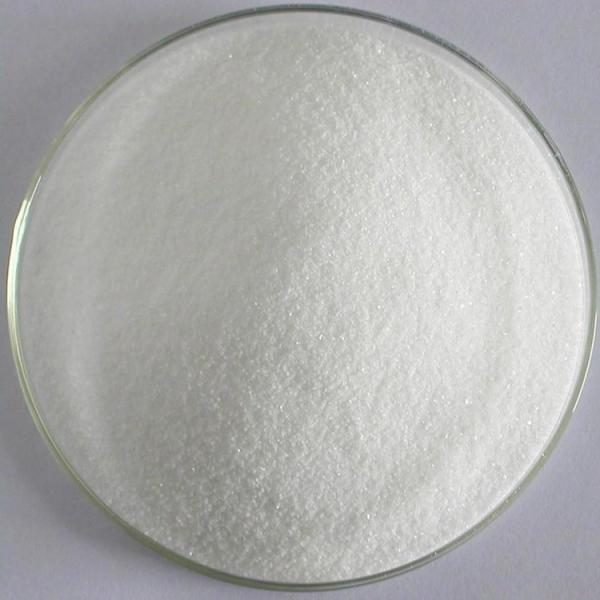 High Quality Ammonium Chloride CAS No. 12125-02-9