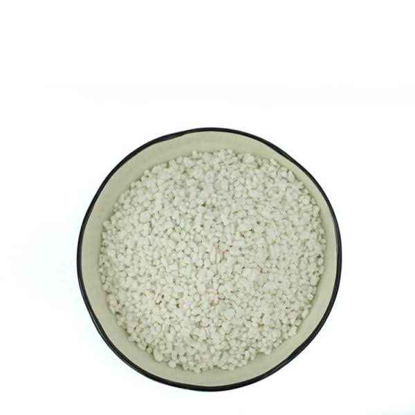 Quick Release Type and Potassium Fertilizer Classification Potassium