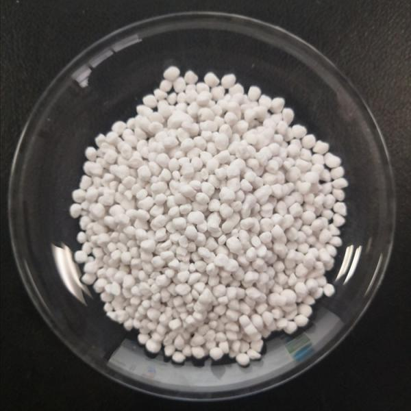 Manufacturer Supply Ammonium Sulphate Fertilizer
