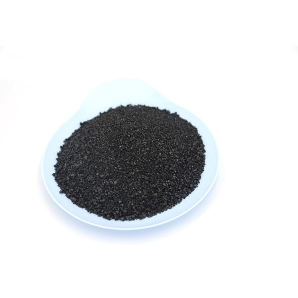 Seaweed Extract Uses Agriculture for Spray Plants