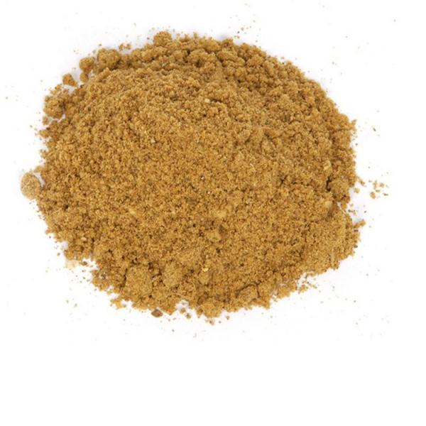 Meat and Bone Meal Animal Food